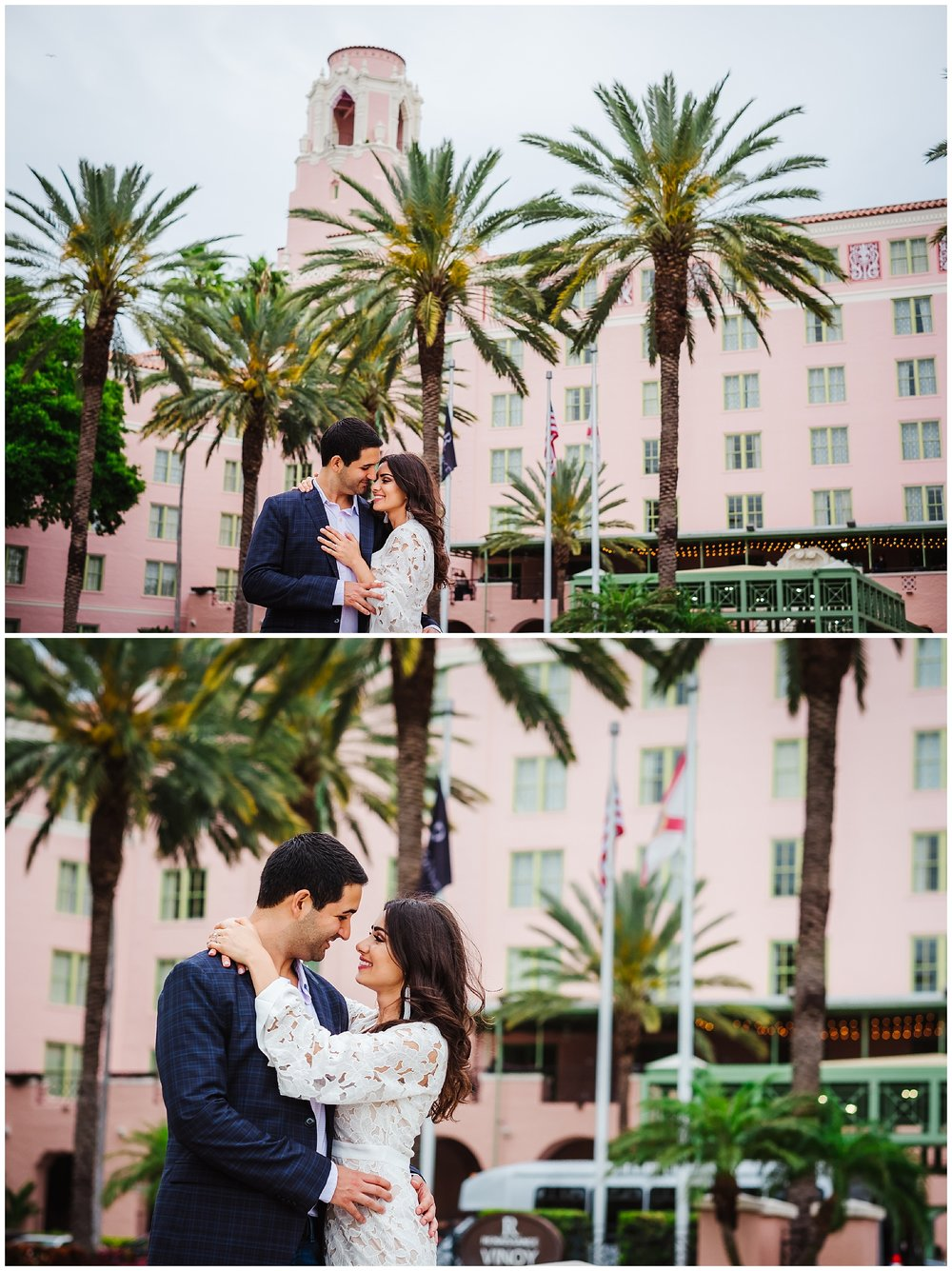 sunken-gardens-engagement-session-photos-teal-flamingos_0030.jpg