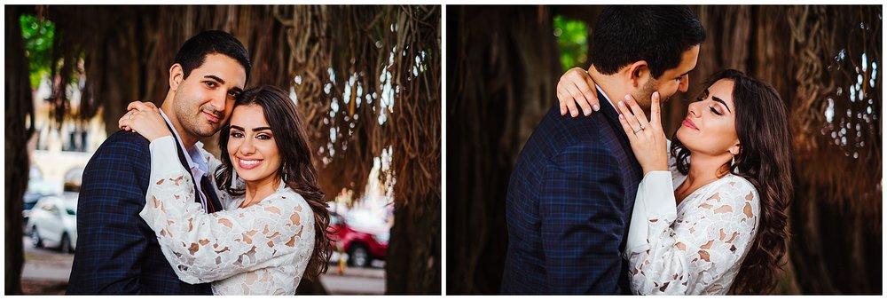 sunken-gardens-engagement-session-photos-teal-flamingos_0038.jpg