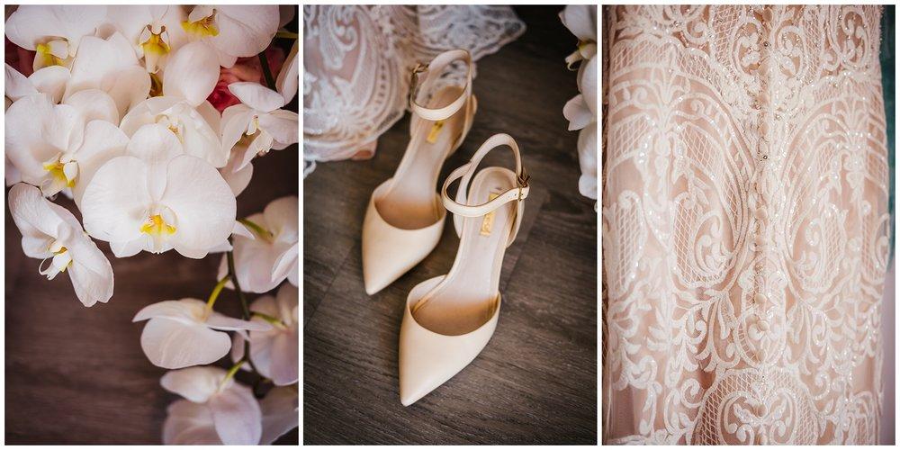 vinoy-sunset-ballroom-rainy-day-wedding-photography-orchids-trinidad-flawless-fetes-ashlee-hamon_0091.jpg