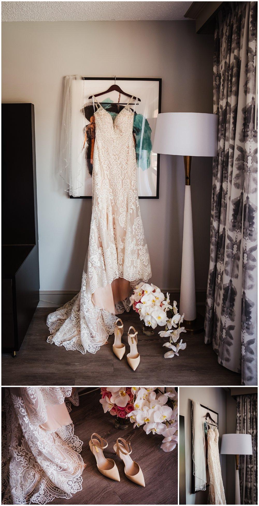 vinoy-sunset-ballroom-rainy-day-wedding-photography-orchids-trinidad-flawless-fetes-ashlee-hamon_0090.jpg