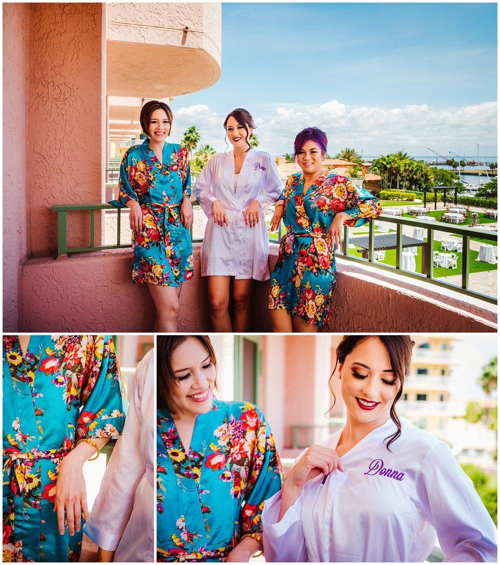 vinoy-sunset-ballroom-rainy-day-wedding-photography-orchids-trinidad-flawless-fetes-ashlee-hamon_0092.jpg