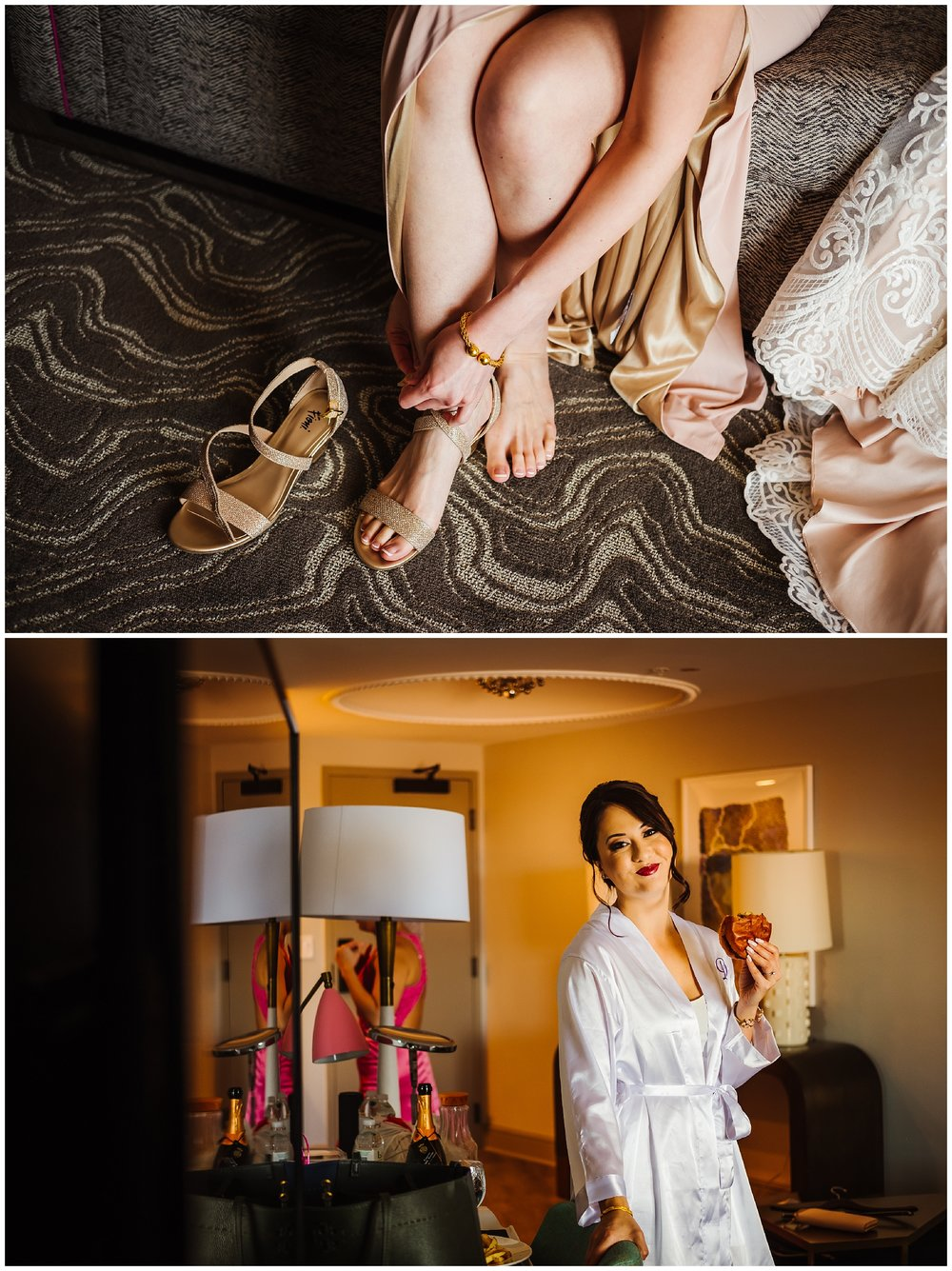 vinoy-sunset-ballroom-rainy-day-wedding-photography-orchids-trinidad-flawless-fetes-ashlee-hamon_0093.jpg