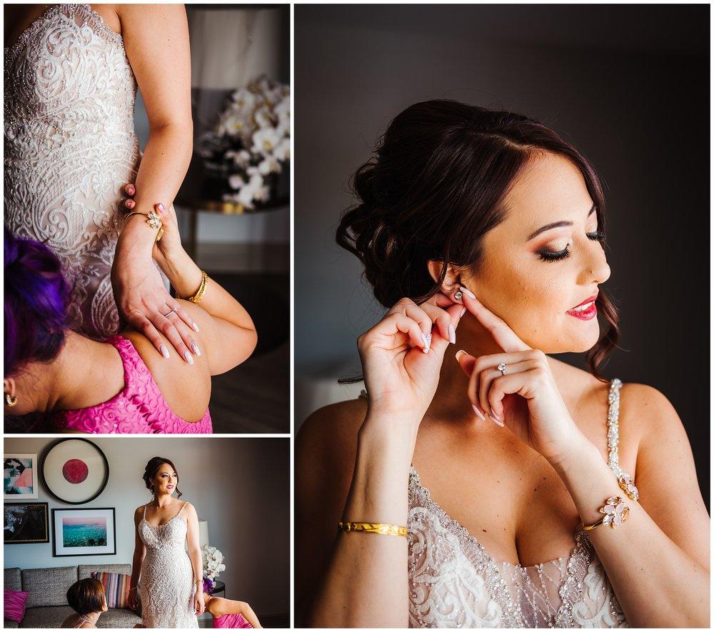 vinoy-sunset-ballroom-rainy-day-wedding-photography-orchids-trinidad-flawless-fetes-ashlee-hamon_0096.jpg