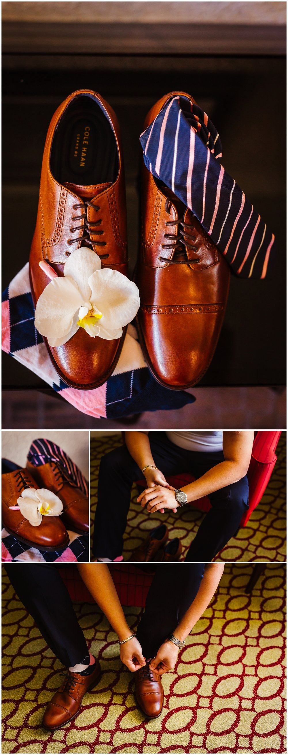 vinoy-sunset-ballroom-rainy-day-wedding-photography-orchids-trinidad-flawless-fetes-ashlee-hamon_0098.jpg