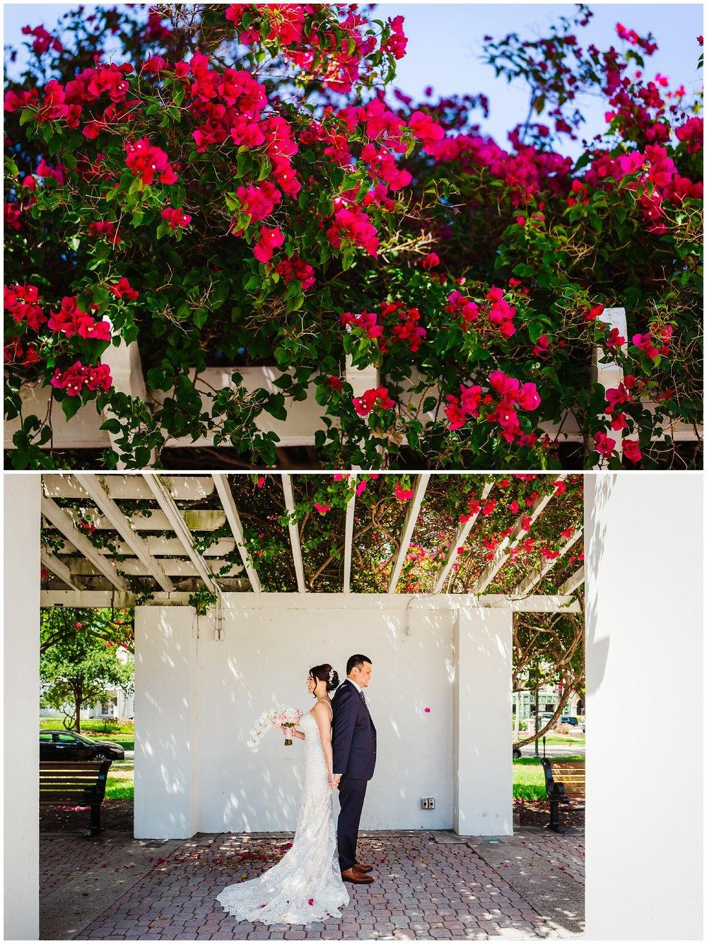 vinoy-sunset-ballroom-rainy-day-wedding-photography-orchids-trinidad-flawless-fetes-ashlee-hamon_0104.jpg