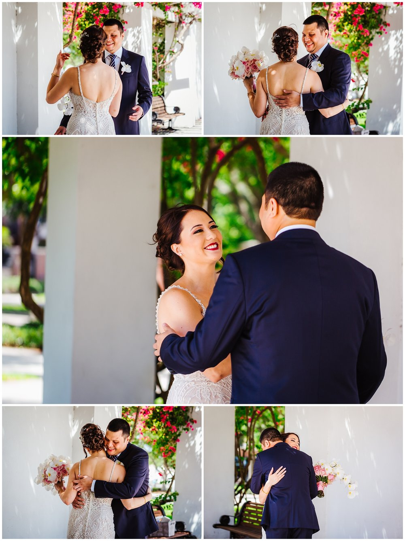 vinoy-sunset-ballroom-rainy-day-wedding-photography-orchids-trinidad-flawless-fetes-ashlee-hamon_0106.jpg