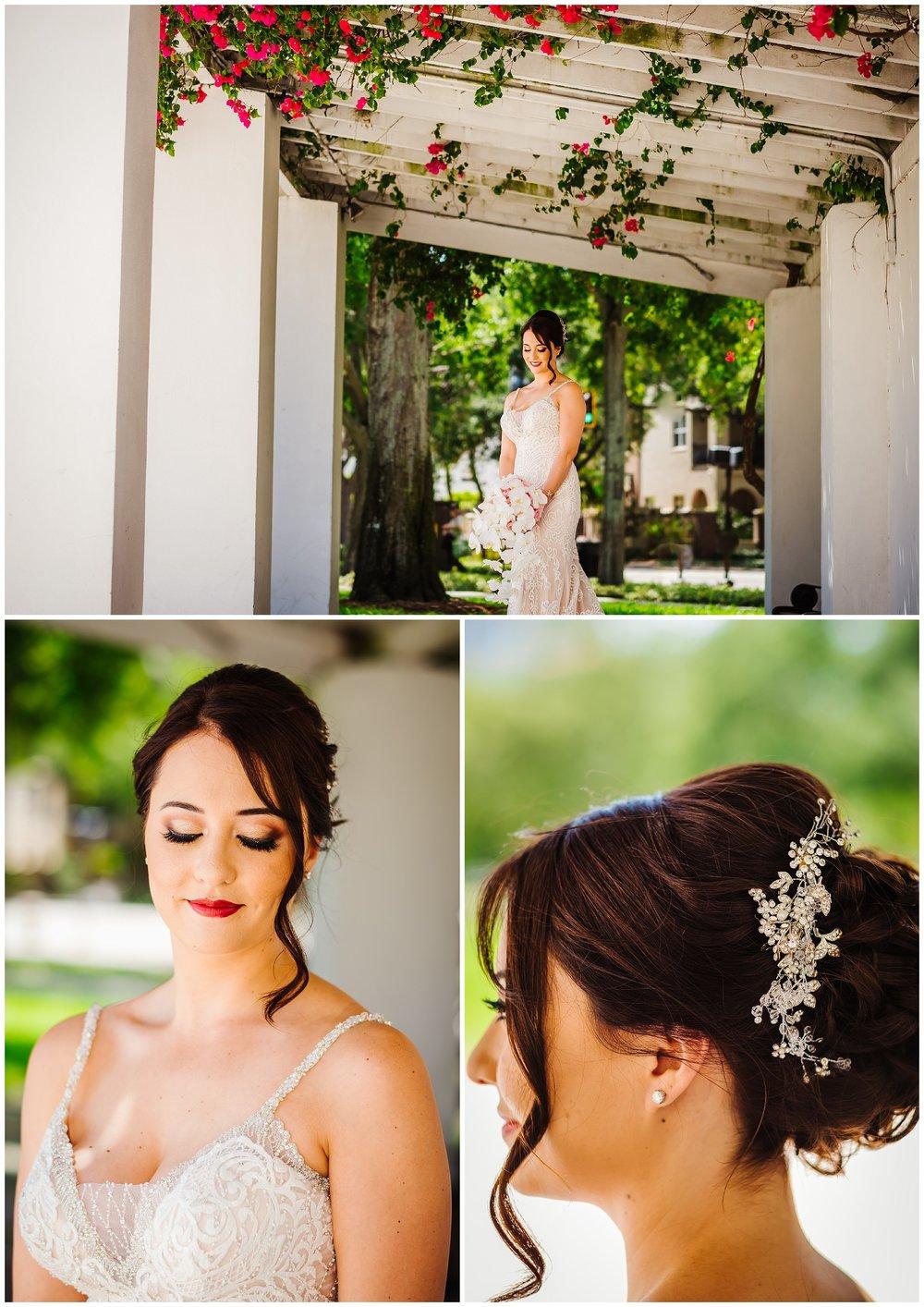 vinoy-sunset-ballroom-rainy-day-wedding-photography-orchids-trinidad-flawless-fetes-ashlee-hamon_0109.jpg