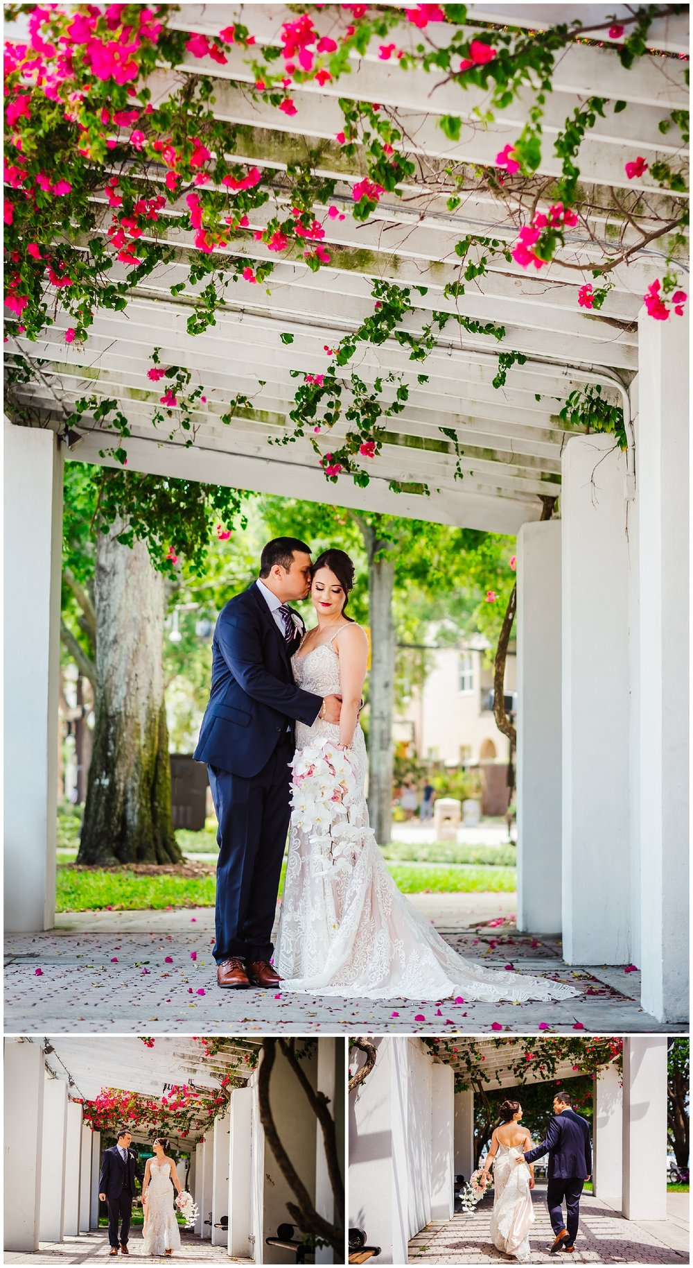 vinoy-sunset-ballroom-rainy-day-wedding-photography-orchids-trinidad-flawless-fetes-ashlee-hamon_0108.jpg