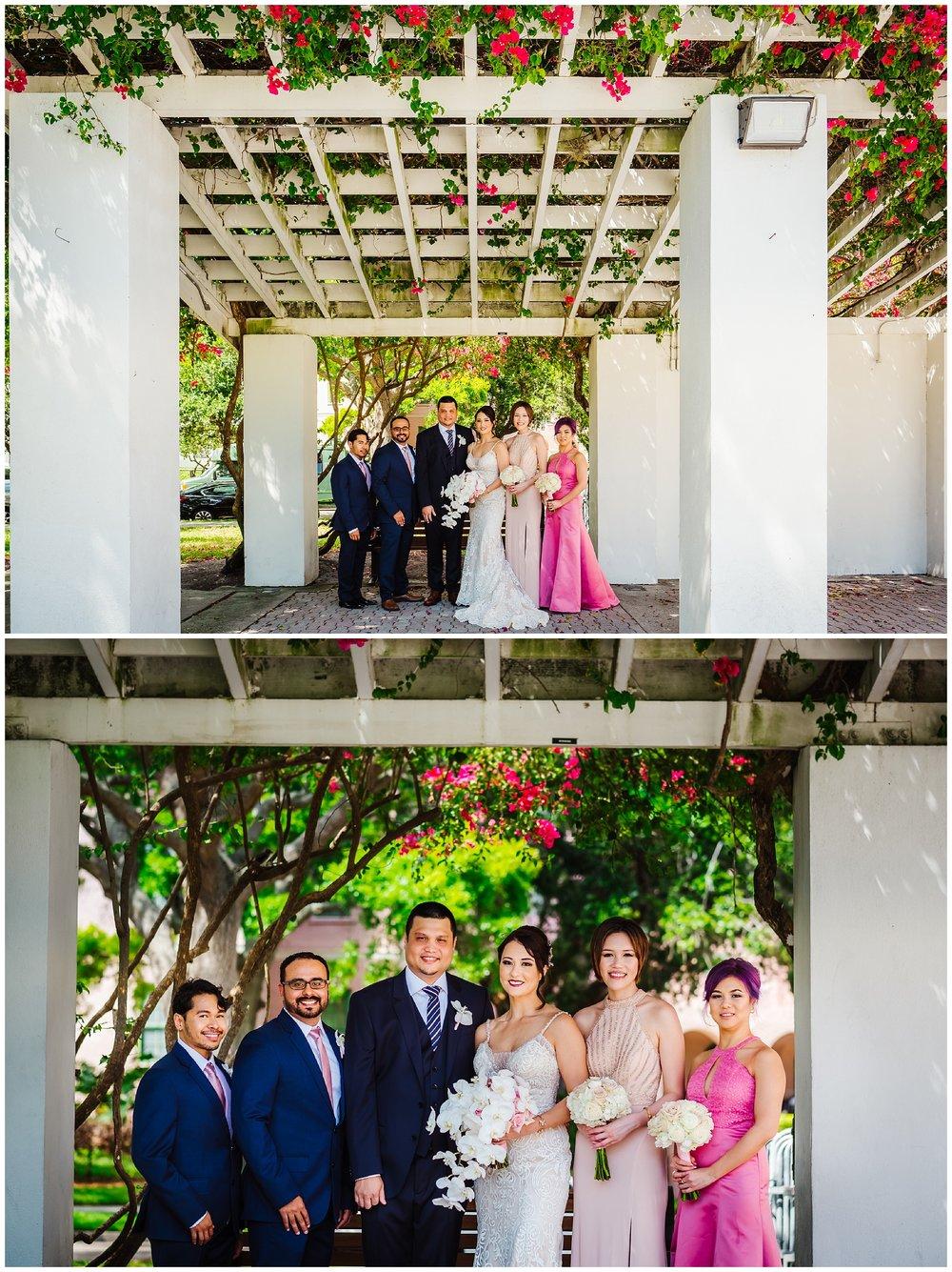 vinoy-sunset-ballroom-rainy-day-wedding-photography-orchids-trinidad-flawless-fetes-ashlee-hamon_0112.jpg