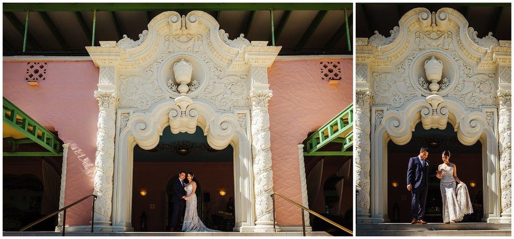 vinoy-sunset-ballroom-rainy-day-wedding-photography-orchids-trinidad-flawless-fetes-ashlee-hamon_0116.jpg