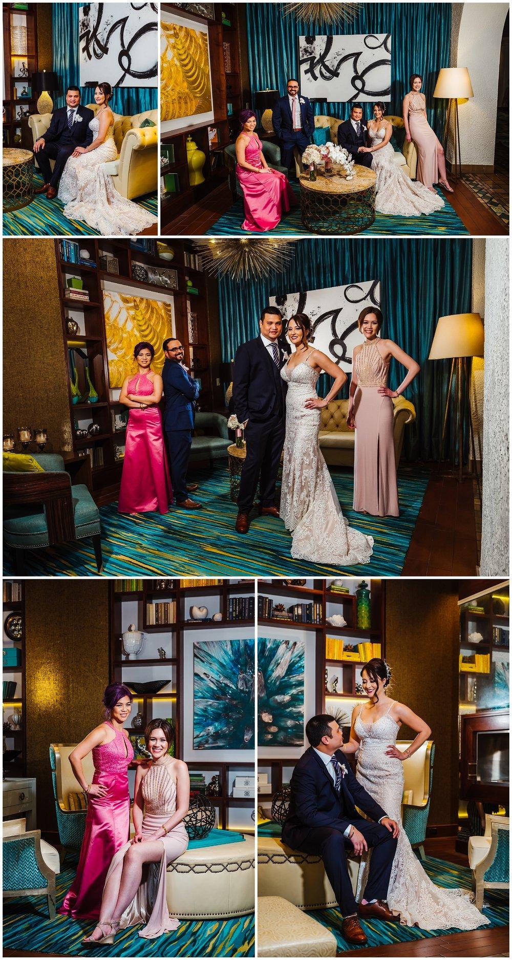 vinoy-sunset-ballroom-rainy-day-wedding-photography-orchids-trinidad-flawless-fetes-ashlee-hamon_0115.jpg