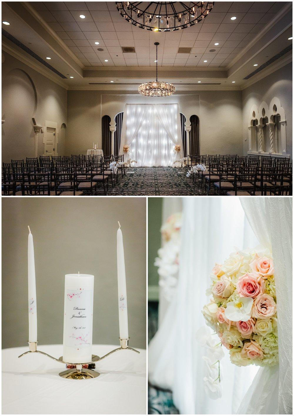 vinoy-sunset-ballroom-rainy-day-wedding-photography-orchids-trinidad-flawless-fetes-ashlee-hamon_0120.jpg