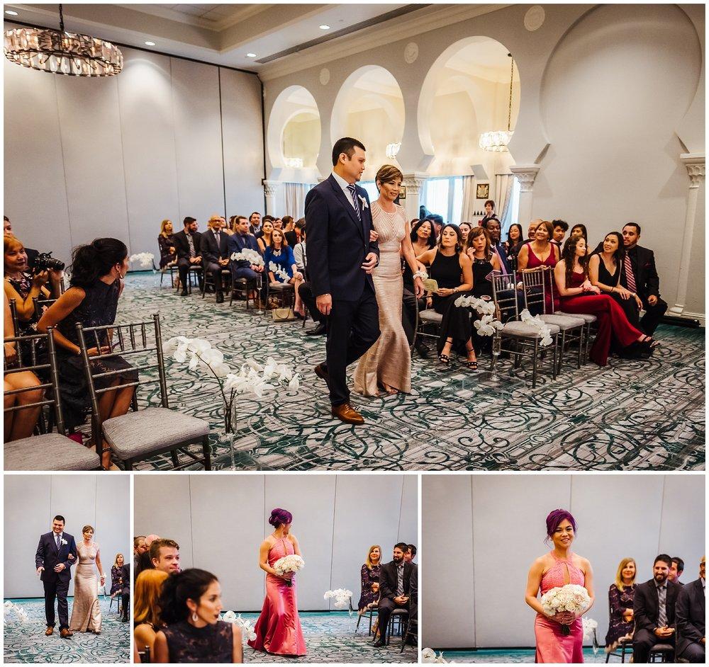 vinoy-sunset-ballroom-rainy-day-wedding-photography-orchids-trinidad-flawless-fetes-ashlee-hamon_0121.jpg
