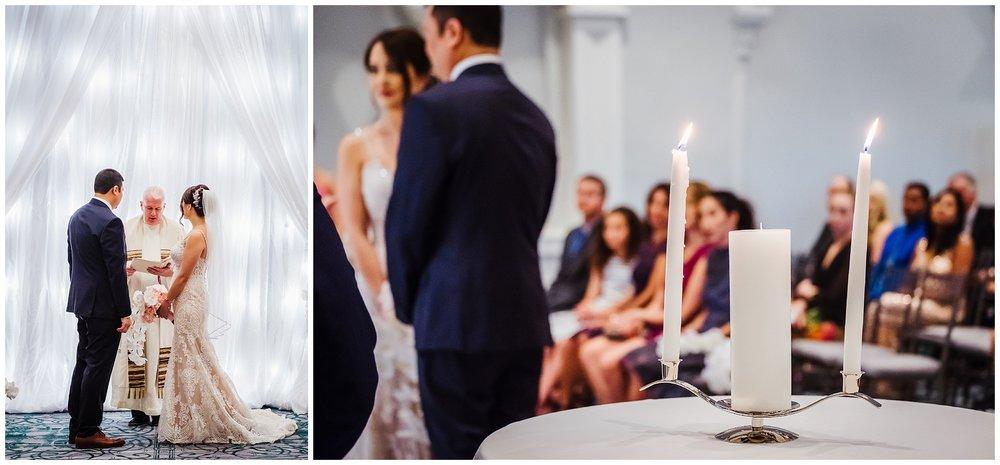 vinoy-sunset-ballroom-rainy-day-wedding-photography-orchids-trinidad-flawless-fetes-ashlee-hamon_0124.jpg