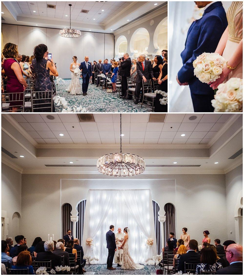 vinoy-sunset-ballroom-rainy-day-wedding-photography-orchids-trinidad-flawless-fetes-ashlee-hamon_0123.jpg