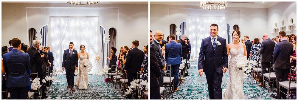 vinoy-sunset-ballroom-rainy-day-wedding-photography-orchids-trinidad-flawless-fetes-ashlee-hamon_0129.jpg