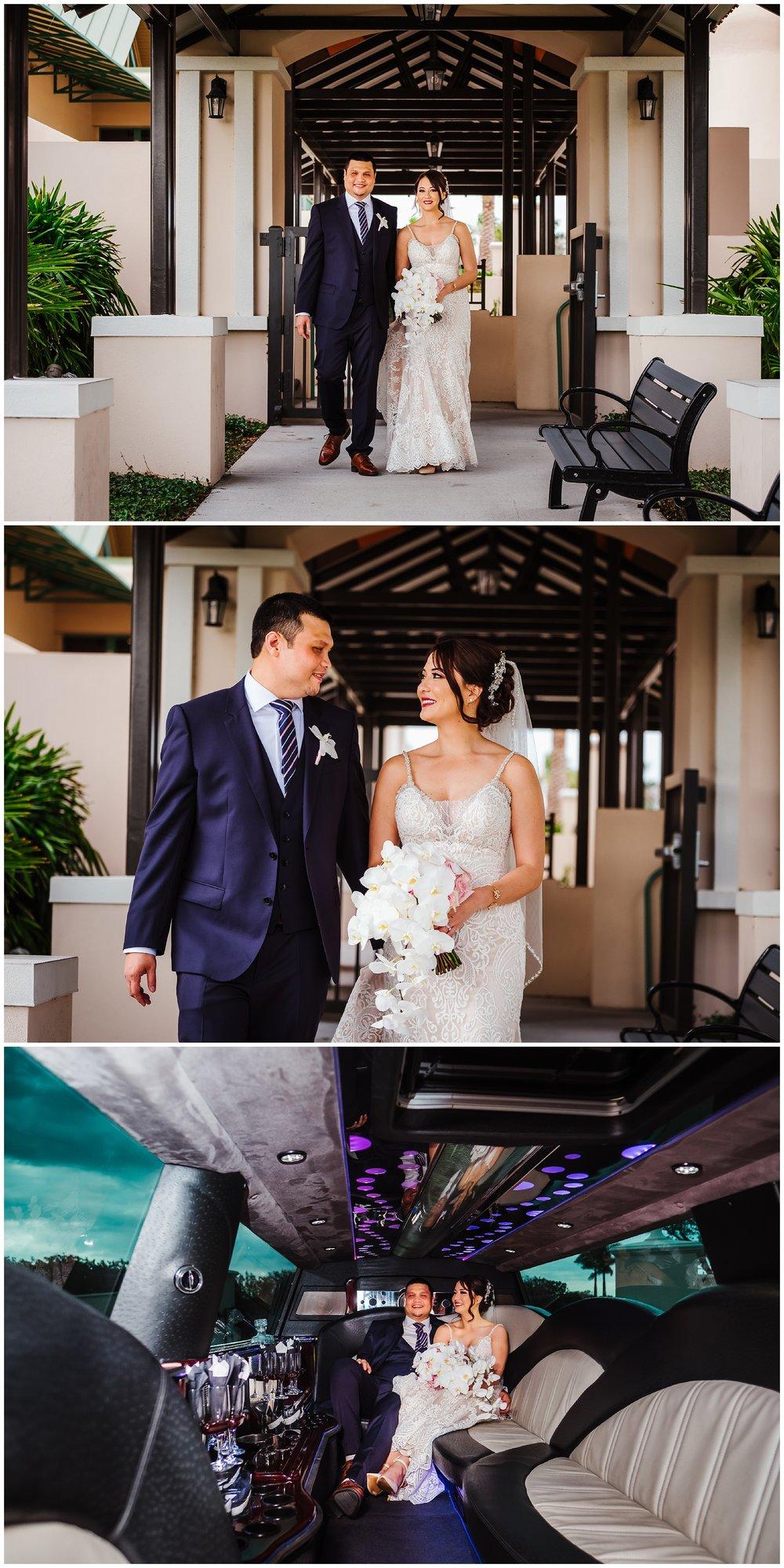 vinoy-sunset-ballroom-rainy-day-wedding-photography-orchids-trinidad-flawless-fetes-ashlee-hamon_0131.jpg