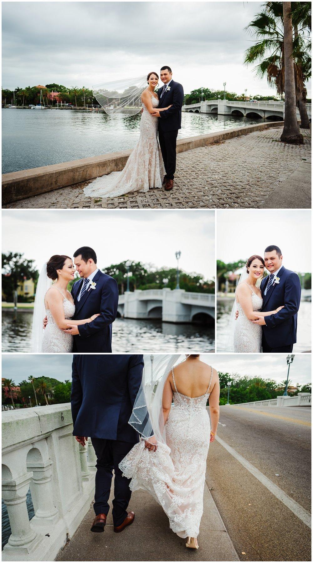 vinoy-sunset-ballroom-rainy-day-wedding-photography-orchids-trinidad-flawless-fetes-ashlee-hamon_0135.jpg