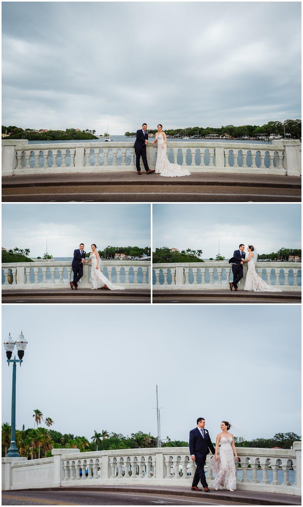 vinoy-sunset-ballroom-rainy-day-wedding-photography-orchids-trinidad-flawless-fetes-ashlee-hamon_0136.jpg