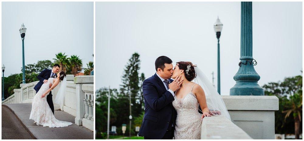 vinoy-sunset-ballroom-rainy-day-wedding-photography-orchids-trinidad-flawless-fetes-ashlee-hamon_0137.jpg