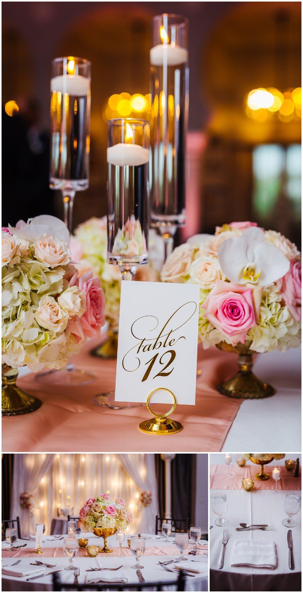 vinoy-sunset-ballroom-rainy-day-wedding-photography-orchids-trinidad-flawless-fetes-ashlee-hamon_0142.jpg