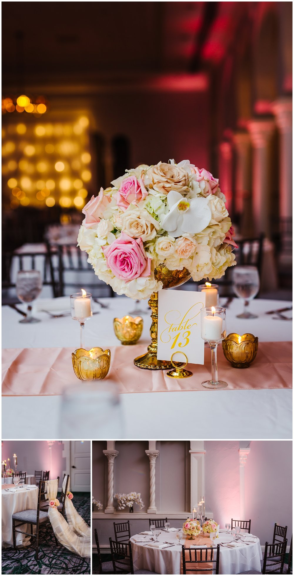 vinoy-sunset-ballroom-rainy-day-wedding-photography-orchids-trinidad-flawless-fetes-ashlee-hamon_0143.jpg