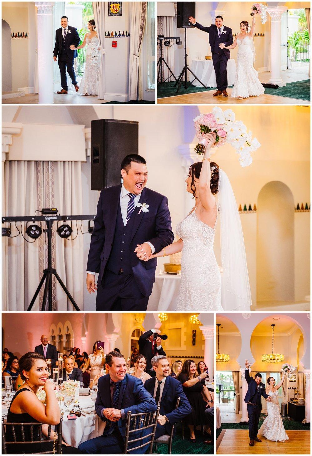 vinoy-sunset-ballroom-rainy-day-wedding-photography-orchids-trinidad-flawless-fetes-ashlee-hamon_0148.jpg