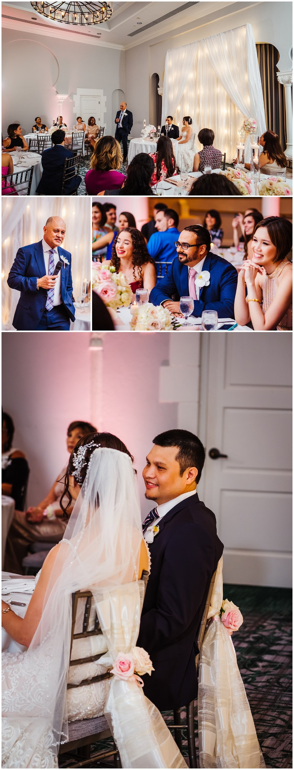 vinoy-sunset-ballroom-rainy-day-wedding-photography-orchids-trinidad-flawless-fetes-ashlee-hamon_0149.jpg
