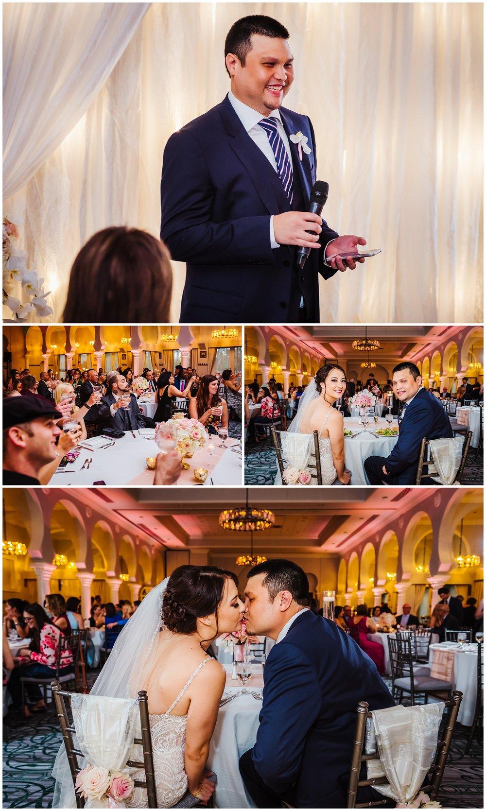 vinoy-sunset-ballroom-rainy-day-wedding-photography-orchids-trinidad-flawless-fetes-ashlee-hamon_0152.jpg