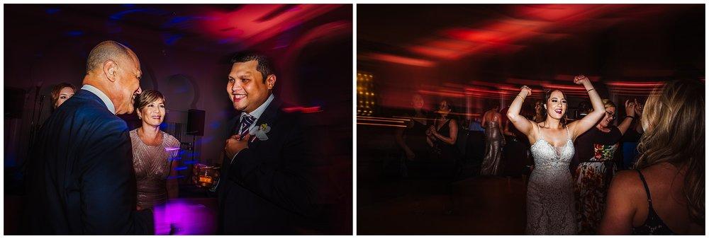 vinoy-sunset-ballroom-rainy-day-wedding-photography-orchids-trinidad-flawless-fetes-ashlee-hamon_0166.jpg