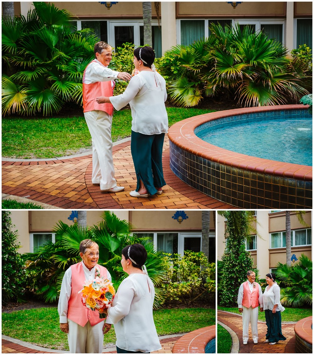 safety-harbour-spa-same-sex-gay-wedding-brides-coral-tropical_0180.jpg