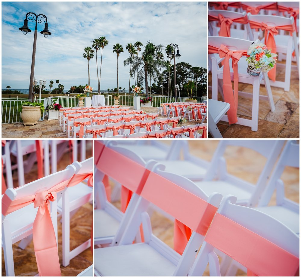safety-harbour-spa-same-sex-gay-wedding-brides-coral-tropical_0184.jpg