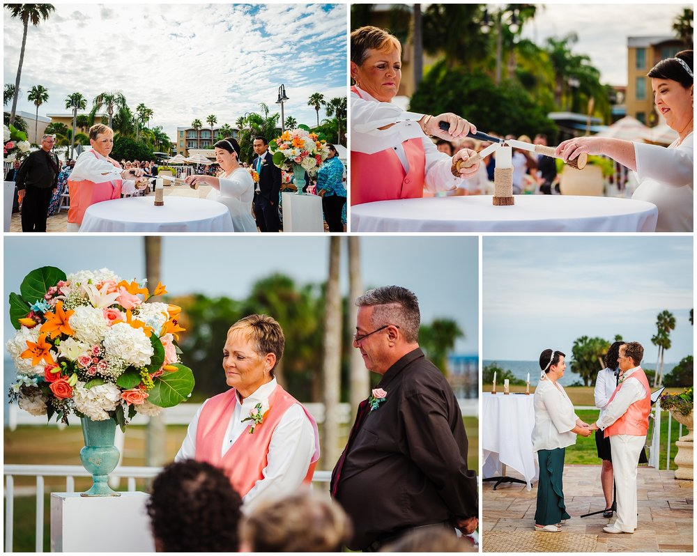 safety-harbour-spa-same-sex-gay-wedding-brides-coral-tropical_0192.jpg