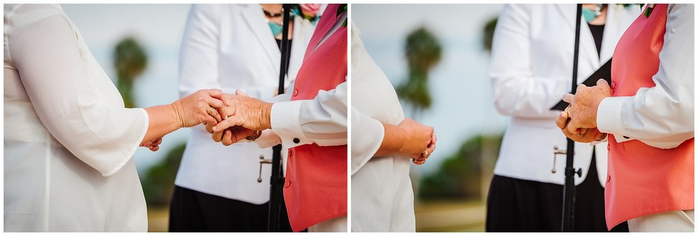 safety-harbour-spa-same-sex-gay-wedding-brides-coral-tropical_0194.jpg