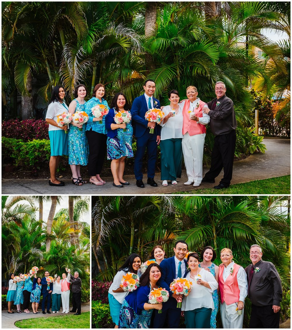safety-harbour-spa-same-sex-gay-wedding-brides-coral-tropical_0197.jpg