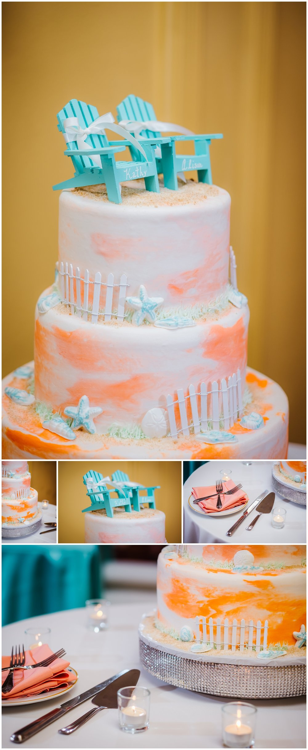safety-harbour-spa-same-sex-gay-wedding-brides-coral-tropical_0210.jpg