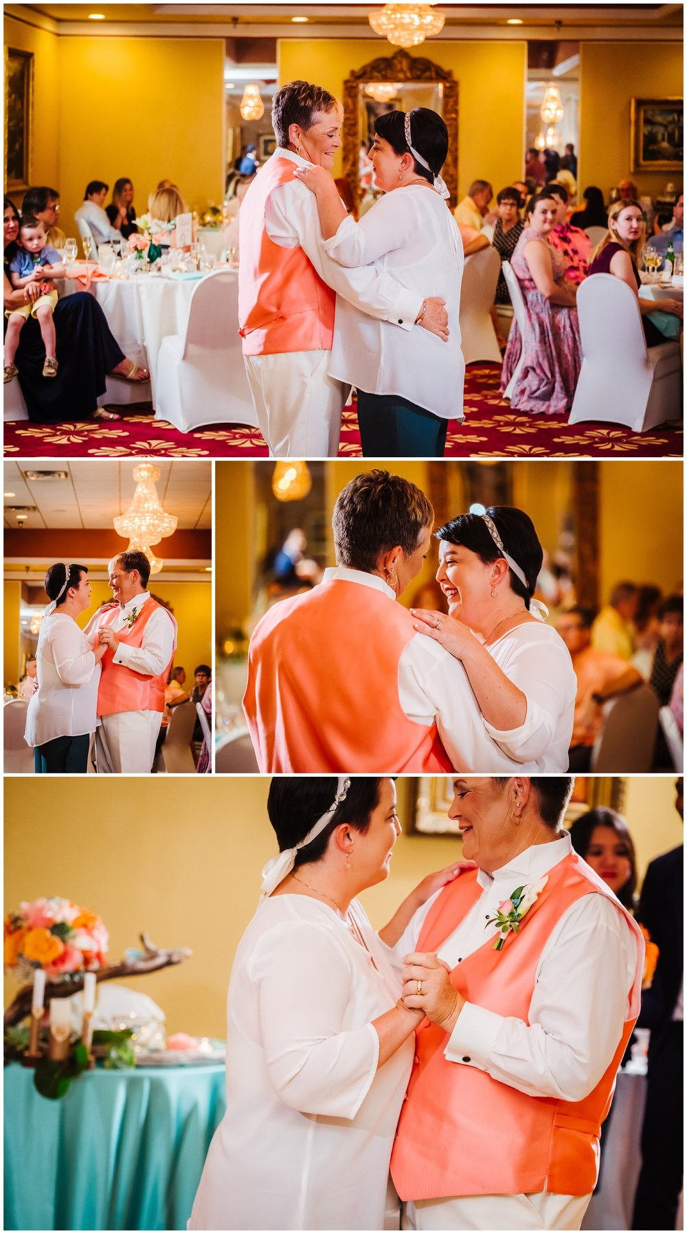 safety-harbour-spa-same-sex-gay-wedding-brides-coral-tropical_0214.jpg