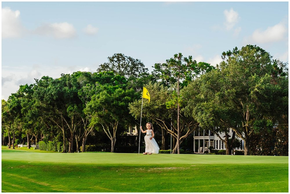 tampa-wedding-photographer-sleeves-palma-ceia-country-club-golf-course-sunset-luxury_0074.jpg