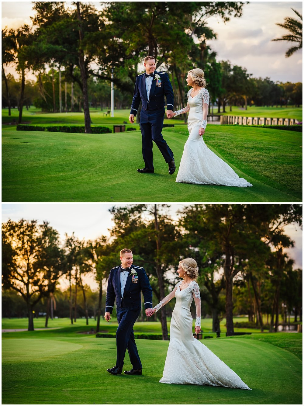 tampa-wedding-photographer-sleeves-palma-ceia-country-club-golf-course-sunset-luxury_0093.jpg