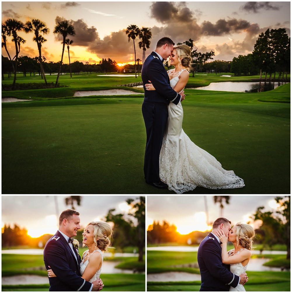 tampa-wedding-photographer-sleeves-palma-ceia-country-club-golf-course-sunset-luxury_0099.jpg