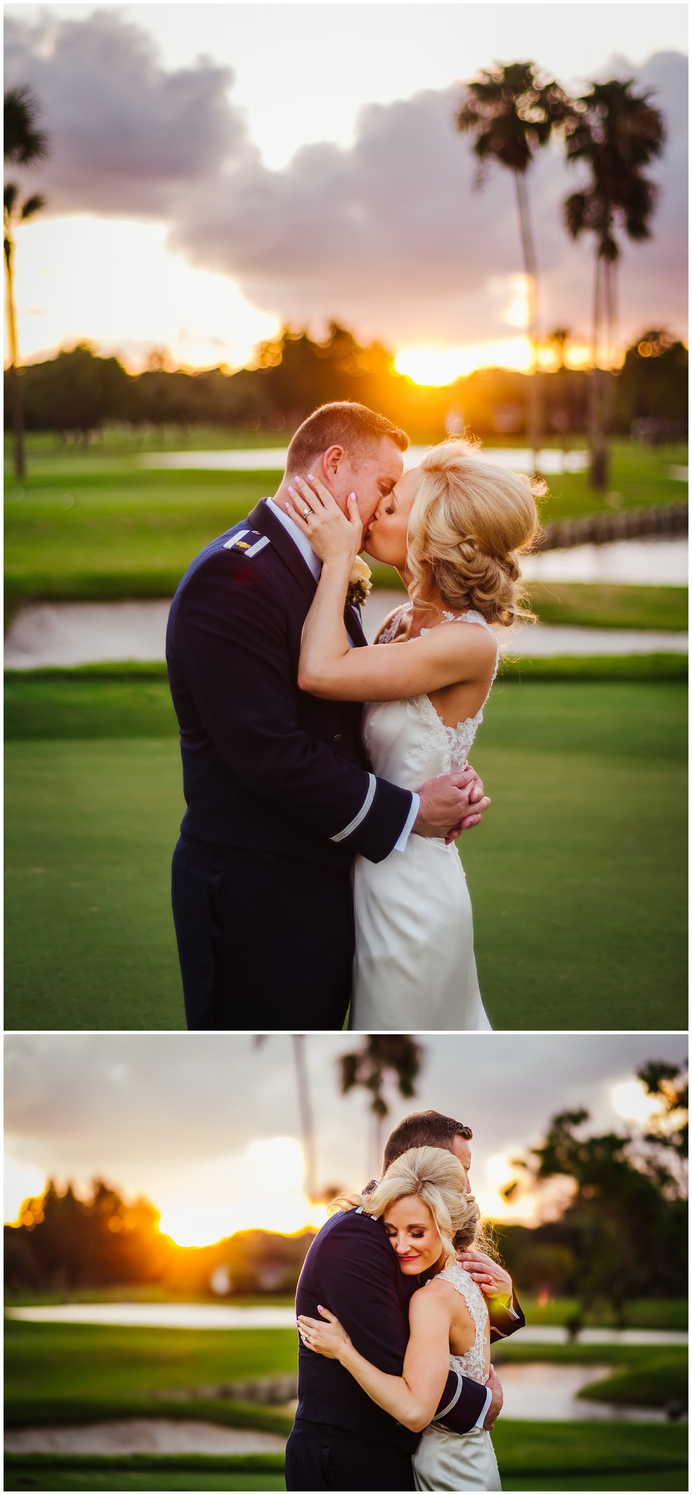 tampa-wedding-photographer-sleeves-palma-ceia-country-club-golf-course-sunset-luxury_0100.jpg