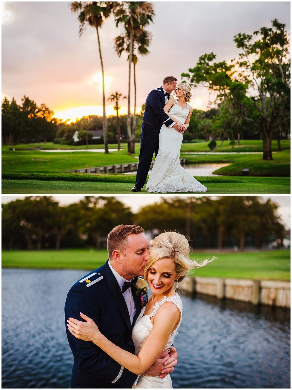 tampa-wedding-photographer-sleeves-palma-ceia-country-club-golf-course-sunset-luxury_0102.jpg