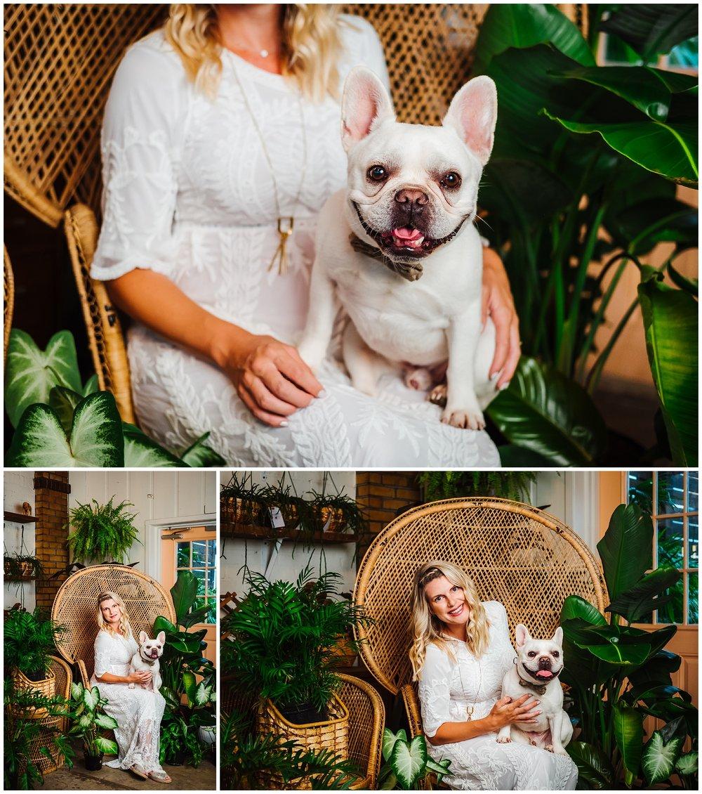 fancy-free-nursery-maternity-portraits-rainy-french-bulldog-boho-photographer-tampa_0038.jpg