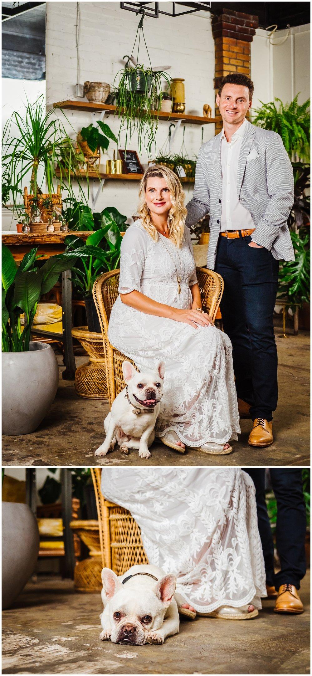 fancy-free-nursery-maternity-portraits-rainy-french-bulldog-boho-photographer-tampa_0044.jpg