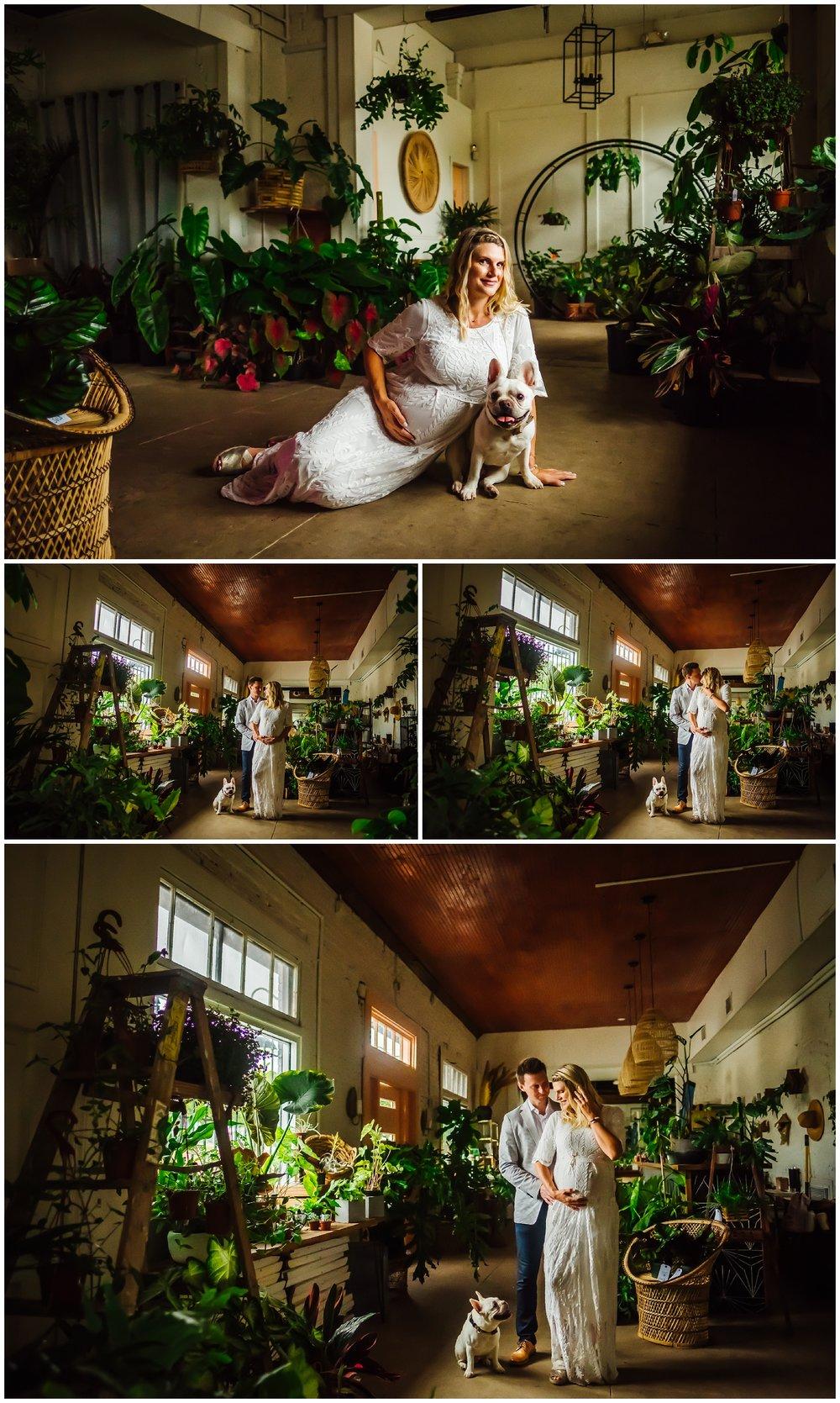 fancy-free-nursery-maternity-portraits-rainy-french-bulldog-boho-photographer-tampa_0068.jpg