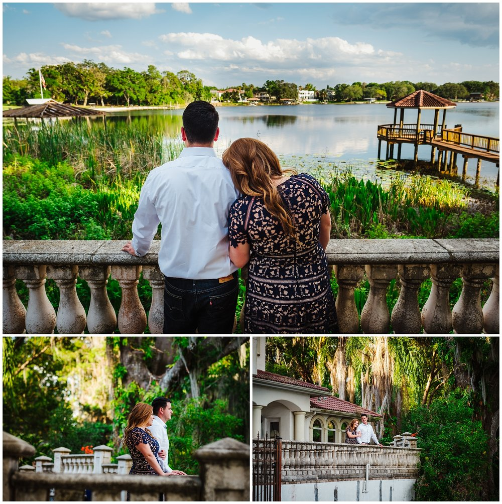 at-home-carrollwood-engagement-photos-tampa_0073.jpg