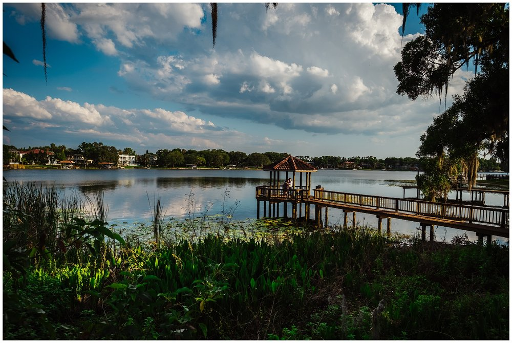 at-home-carrollwood-engagement-photos-tampa_0074.jpg