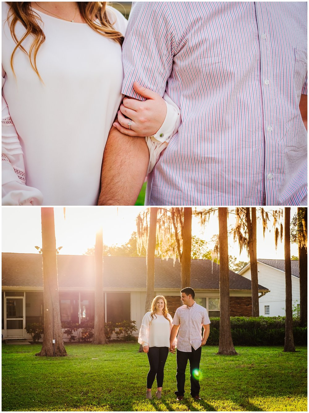 at-home-carrollwood-engagement-photos-tampa_0080.jpg
