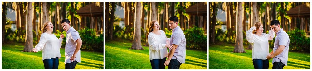 at-home-carrollwood-engagement-photos-tampa_0081.jpg