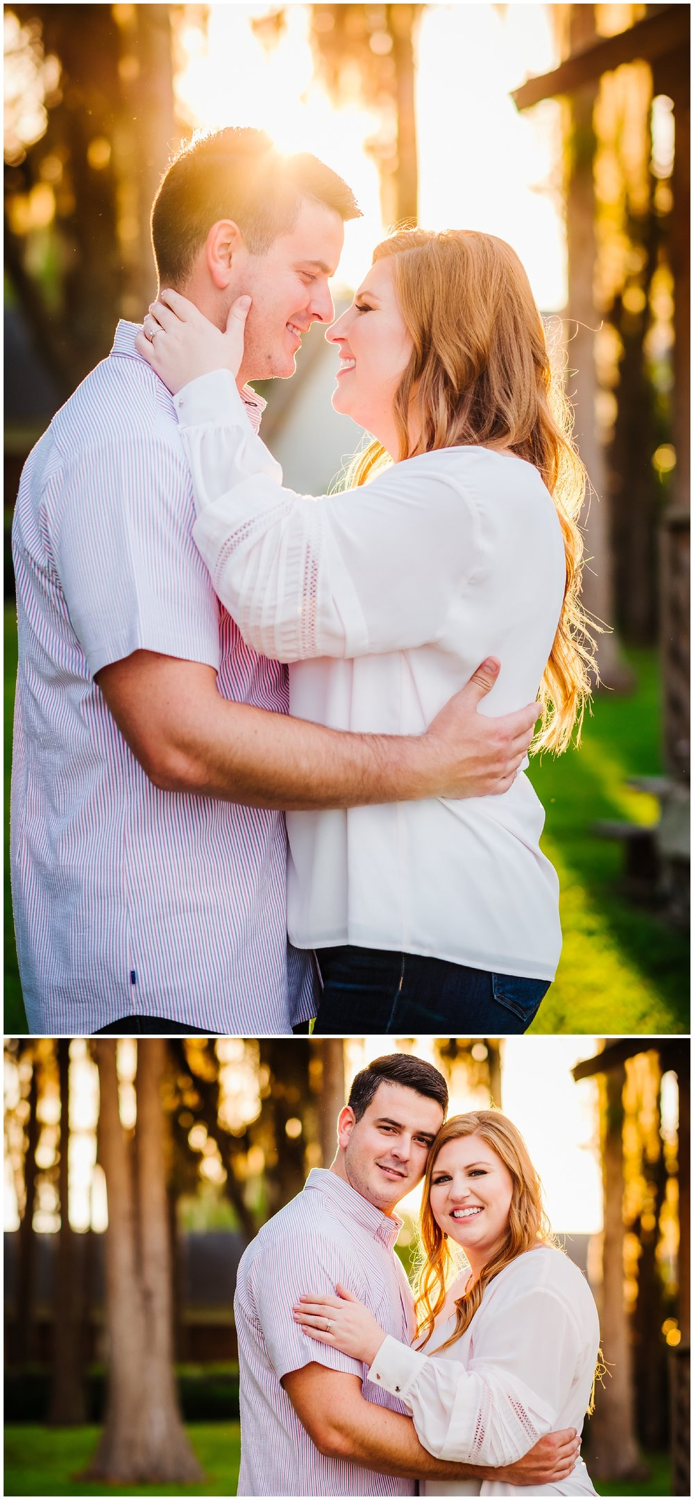 at-home-carrollwood-engagement-photos-tampa_0083.jpg